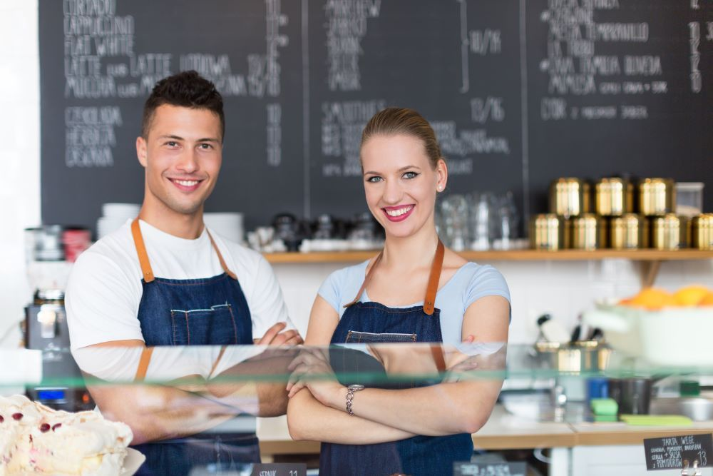 smiling-cafe-personnel.jpg