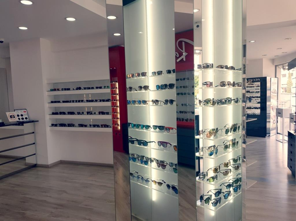 ioannou optical house3