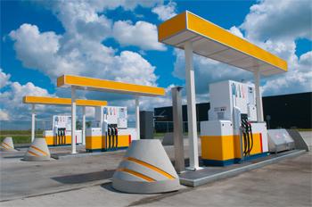 gasstation2