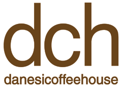 danesi coffee house